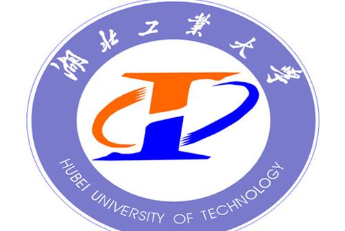 湖北工业大学MBA