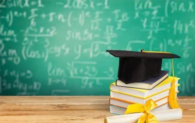 湖北省教育考试院成人高考函授报名招生问答