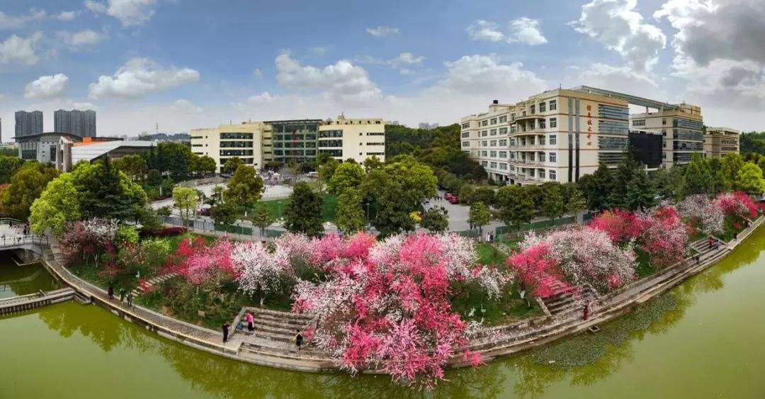 三峡大学2.jpg