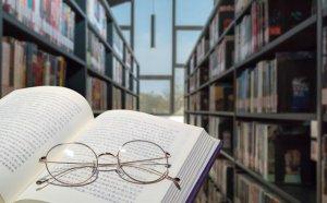 2021年湖北理工学院成教函授成考招生报名中心