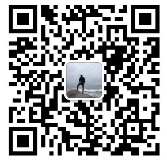 1595996771662048.jpg